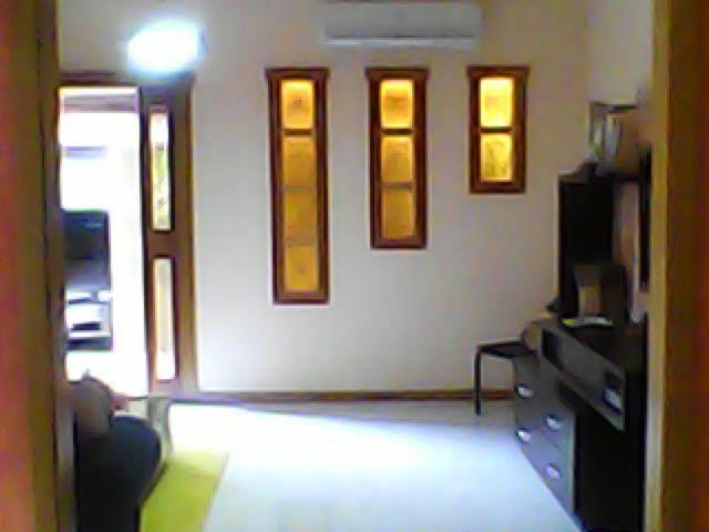 Casa 3 Dorm, Igara, Canoas (42051) - Foto 10