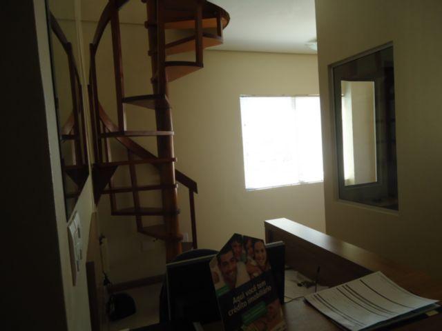 Sala 1 Dorm, Passo da Areia, Porto Alegre (42136) - Foto 2