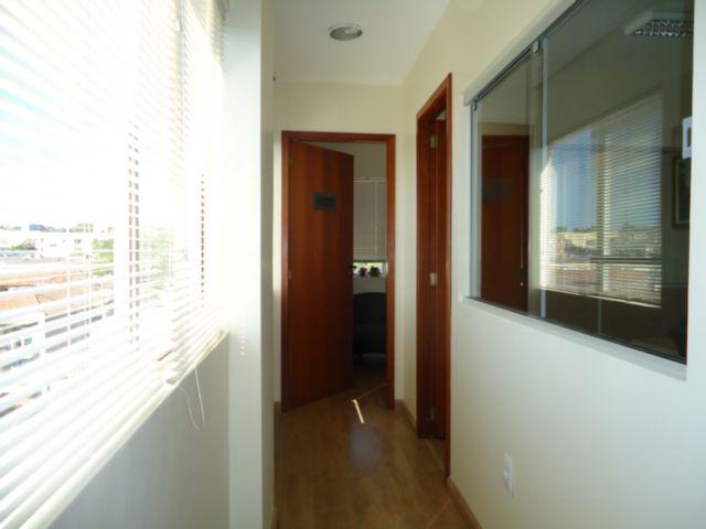 Sala 1 Dorm, Passo da Areia, Porto Alegre (42136) - Foto 6