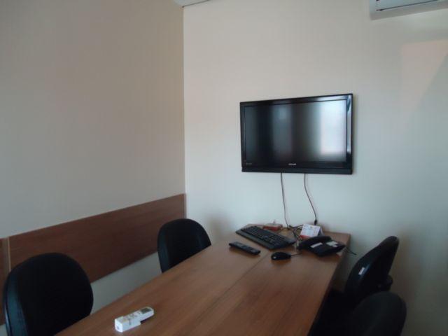 Sala 1 Dorm, Passo da Areia, Porto Alegre (42136) - Foto 7