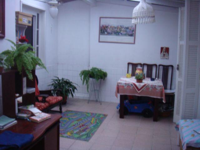 Lima - Apto 4 Dorm, Centro Histórico, Porto Alegre (45782) - Foto 4