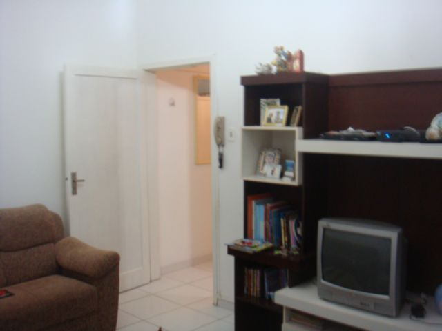 Lima - Apto 4 Dorm, Centro Histórico, Porto Alegre (45782) - Foto 2