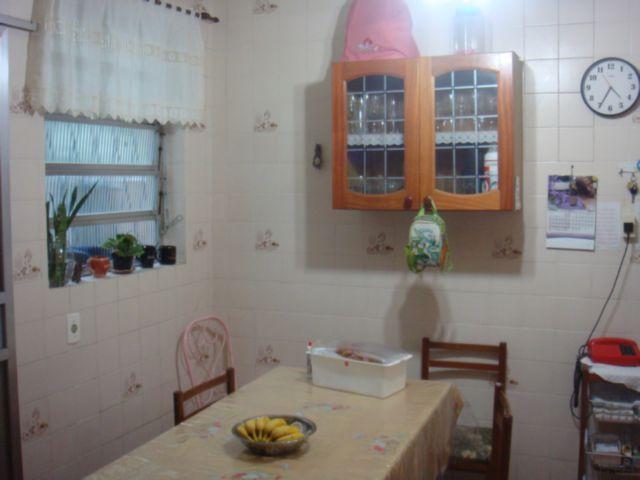 Lima - Apto 4 Dorm, Centro Histórico, Porto Alegre (45782) - Foto 3