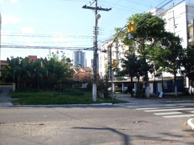 Terreno - Terreno, Mont Serrat, Porto Alegre (6674) - Foto 2
