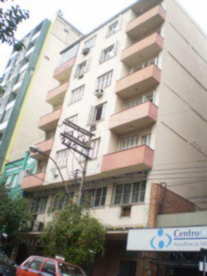 Ed Estoril - Sala, Centro, Porto Alegre (9941)