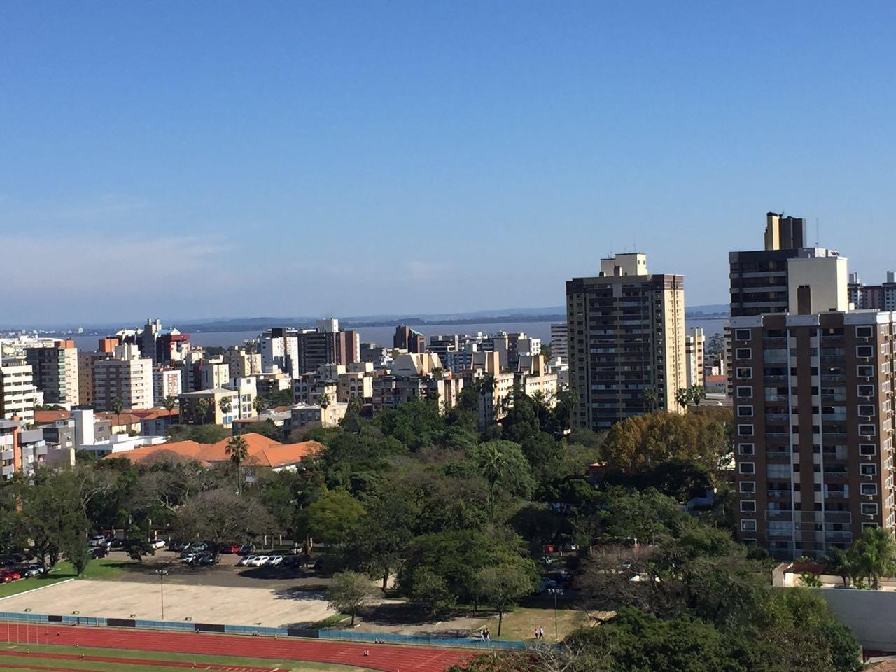 Érico Offices - Sala, Menino Deus, Porto Alegre (100075) - Foto 15