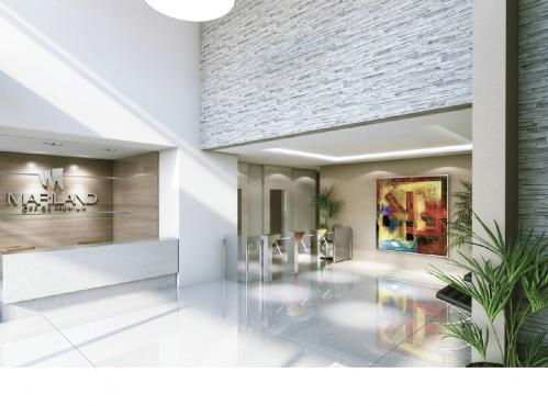 Mariland Office Premium - Sala, Auxiliadora, Porto Alegre (63626) - Foto 5