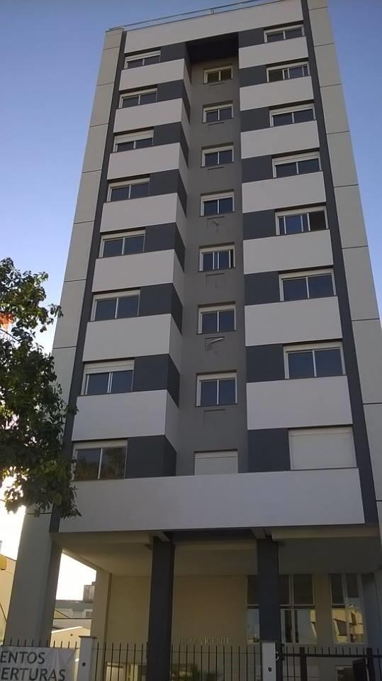 Residencial Dom Vicente - Apto 2 Dorm, Santana, Porto Alegre (63751)
