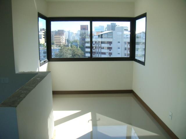 Onix - Apto 2 Dorm, Rio Branco, Porto Alegre - Foto 3