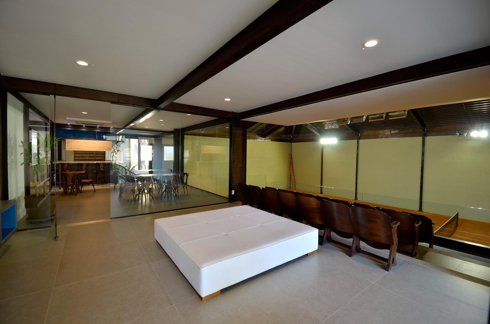 Las Rocas - Casa 4 Dorm, Ipanema, Porto Alegre (63794) - Foto 15