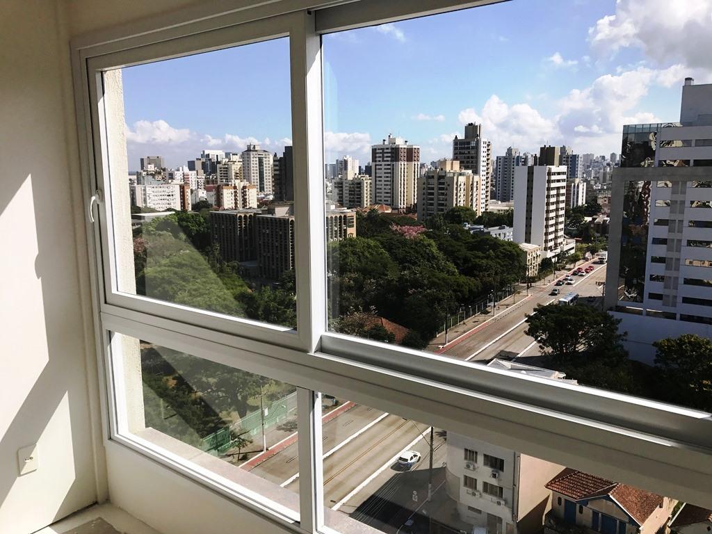 Connect - Apto 1 Dorm, Menino Deus, Porto Alegre - Foto 17