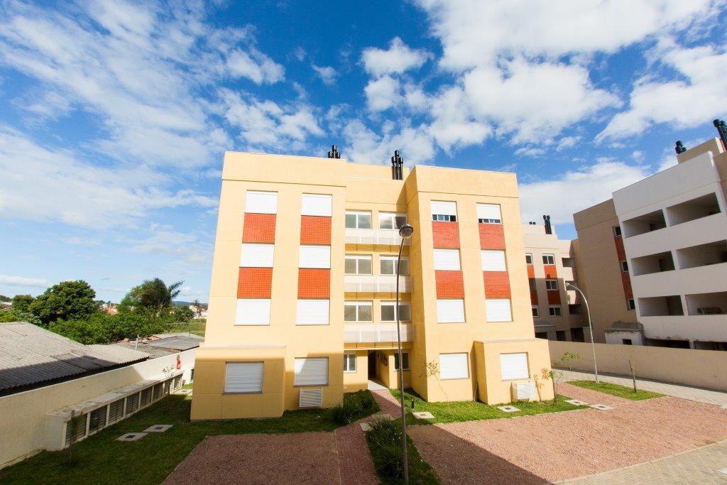 Campo Dourado - Apto 3 Dorm, Hípica, Porto Alegre (63511) - Foto 3