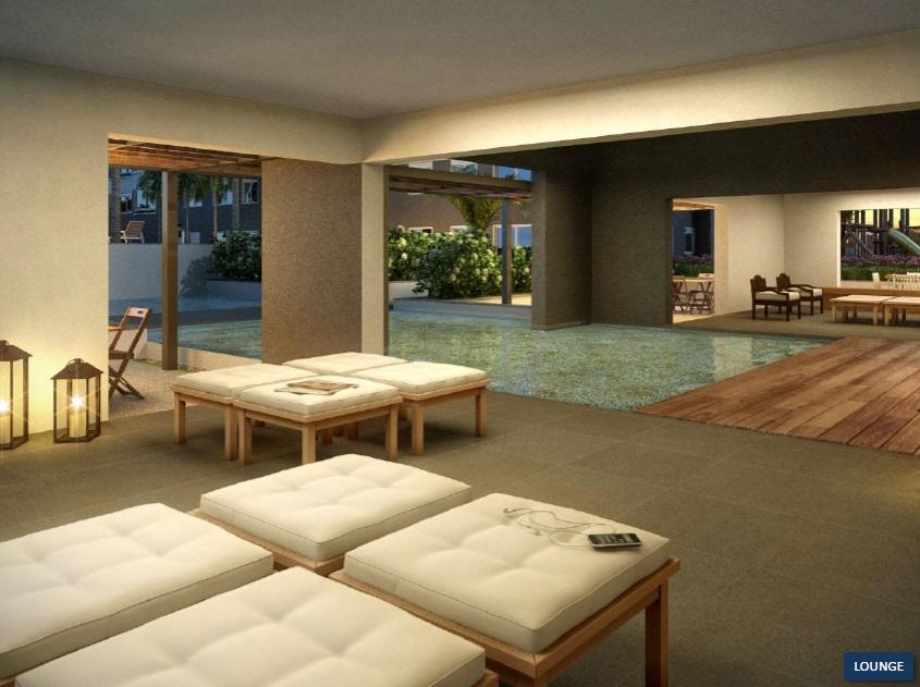 Icon Assis Brasil Residencial - Apto 3 Dorm, Jardim Lindóia (109974) - Foto 4
