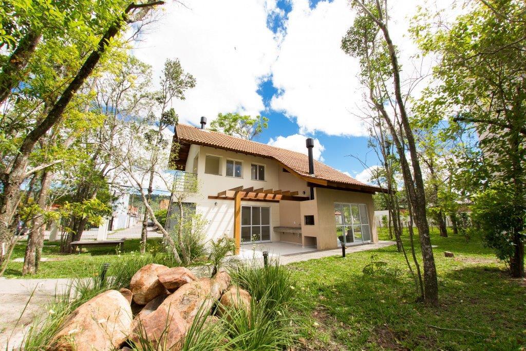 Campo Dourado - Apto 3 Dorm, Hípica, Porto Alegre (63511) - Foto 21