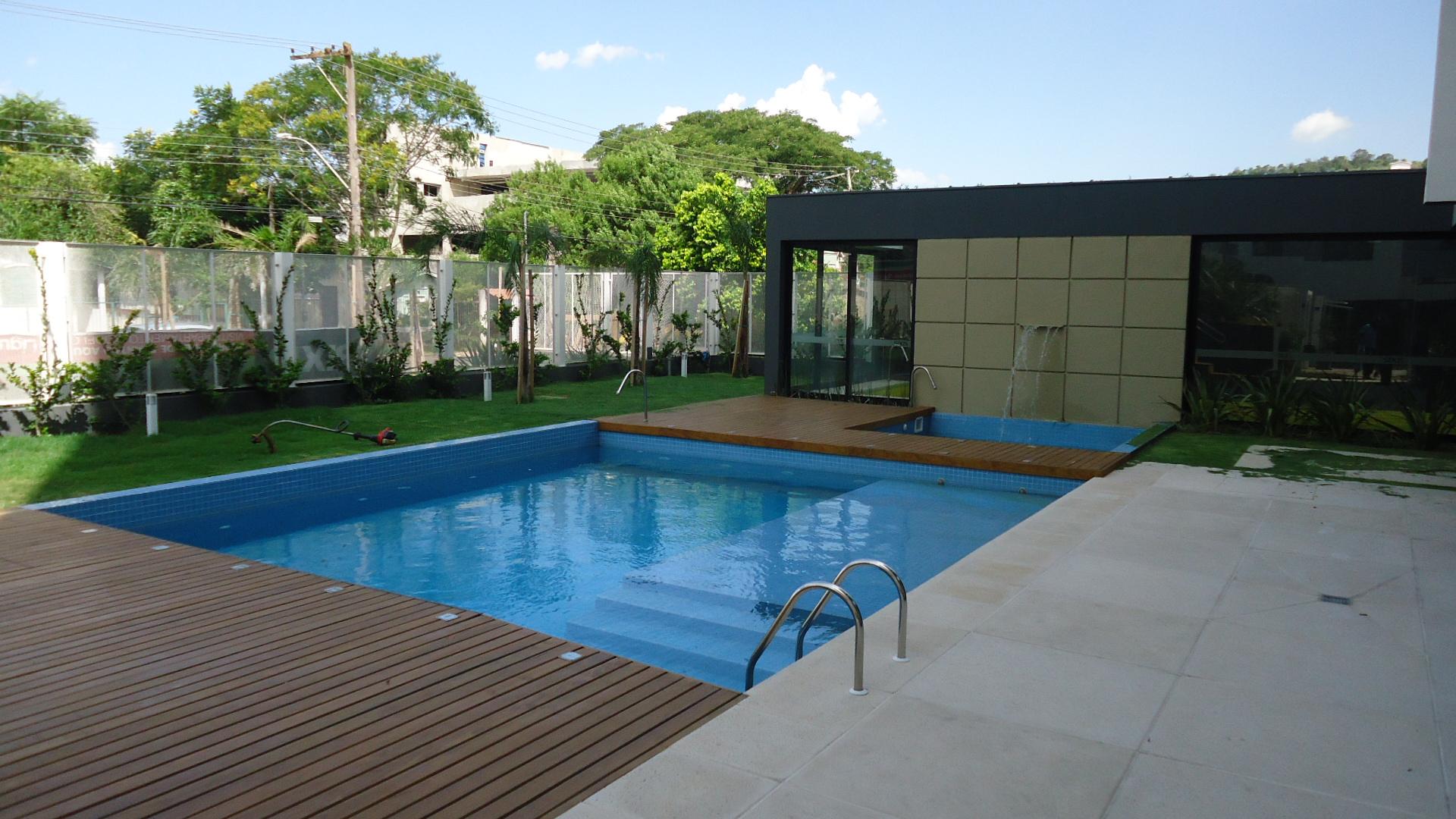 Six.is - Apto 3 Dorm, Camaquã, Porto Alegre (63458) - Foto 7