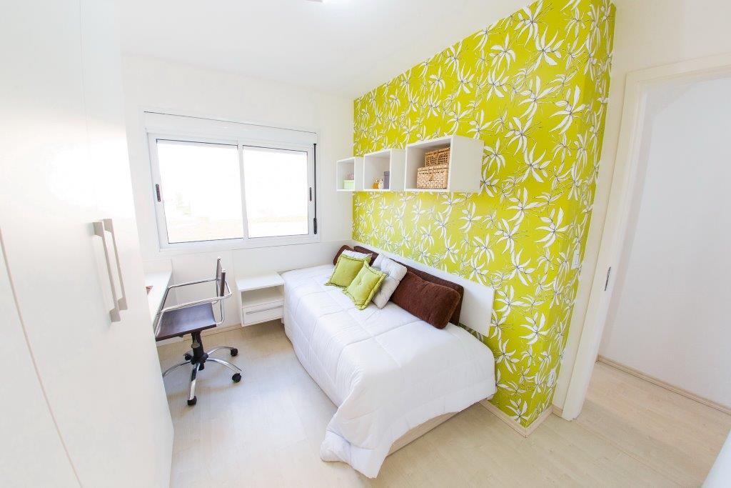 Campo Dourado - Apto 2 Dorm, Hípica, Porto Alegre (63510) - Foto 10