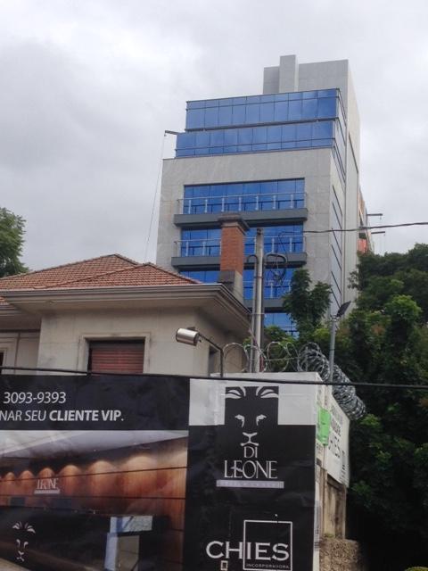Di Leone - Sala, Moinhos de Vento, Porto Alegre (63317) - Foto 3