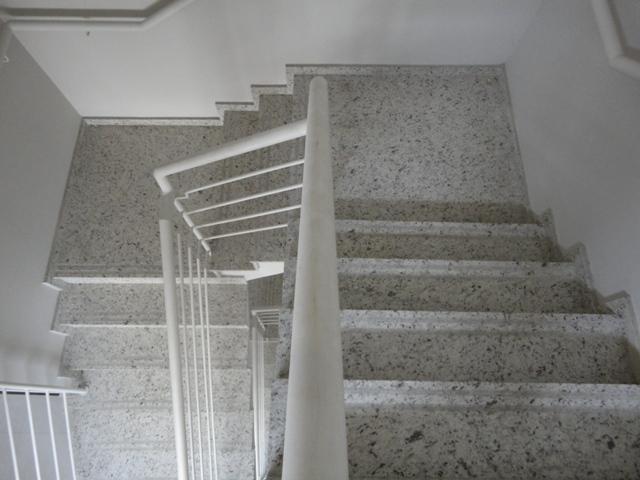 Villa Serena - Apto 3 Dorm, Higienópolis, Porto Alegre (64356) - Foto 25