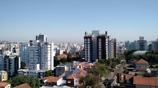 La Vie - Apto 1 Dorm, Petrópolis, Porto Alegre (63469) - Foto 10
