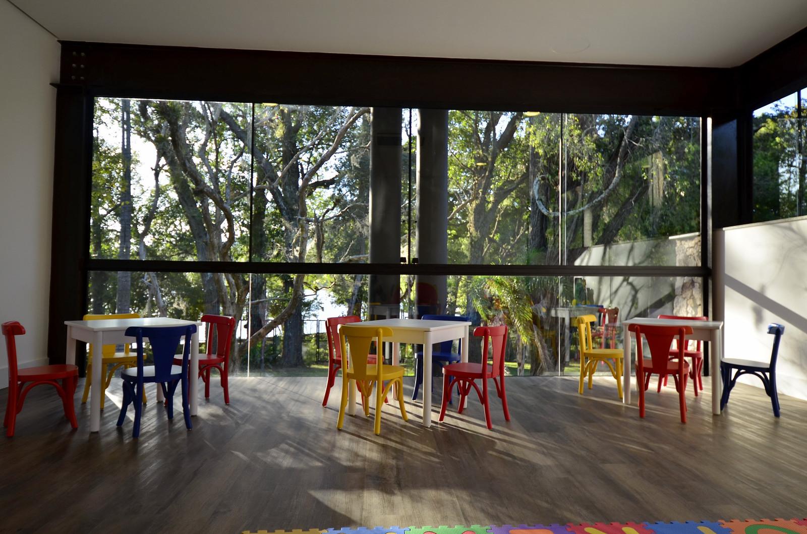 Las Rocas - Casa 4 Dorm, Ipanema, Porto Alegre (63794) - Foto 6