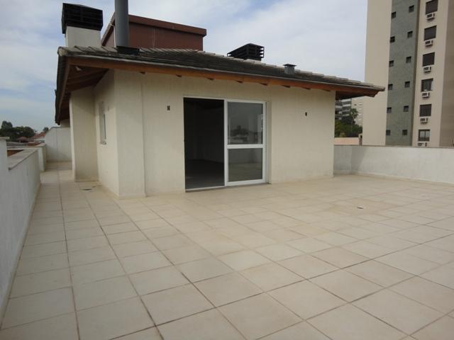 Villa Serena - Apto 3 Dorm, Higienópolis, Porto Alegre (64356) - Foto 15