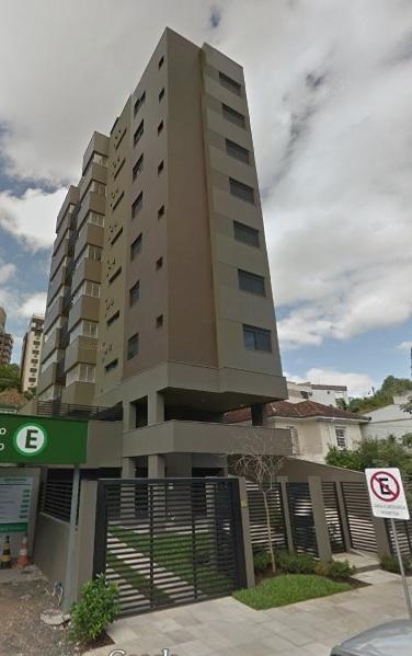 Onix - Apto 2 Dorm, Rio Branco, Porto Alegre