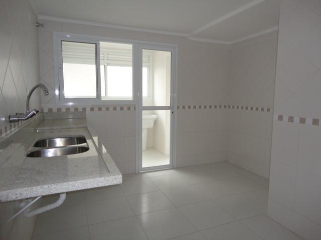 Villa Serena - Apto 3 Dorm, Higienópolis, Porto Alegre (64356) - Foto 21