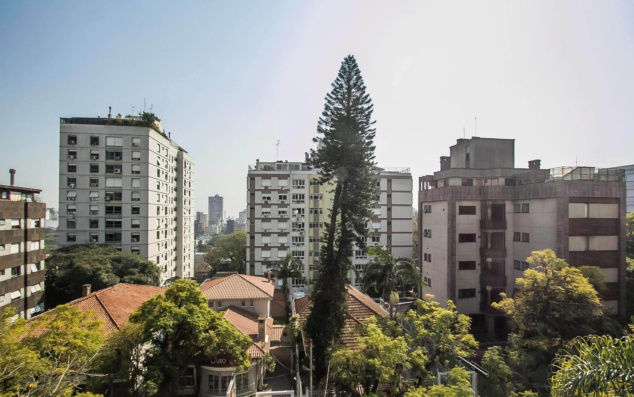 Lafite - Apto 2 Dorm, Rio Branco, Porto Alegre (63480) - Foto 25