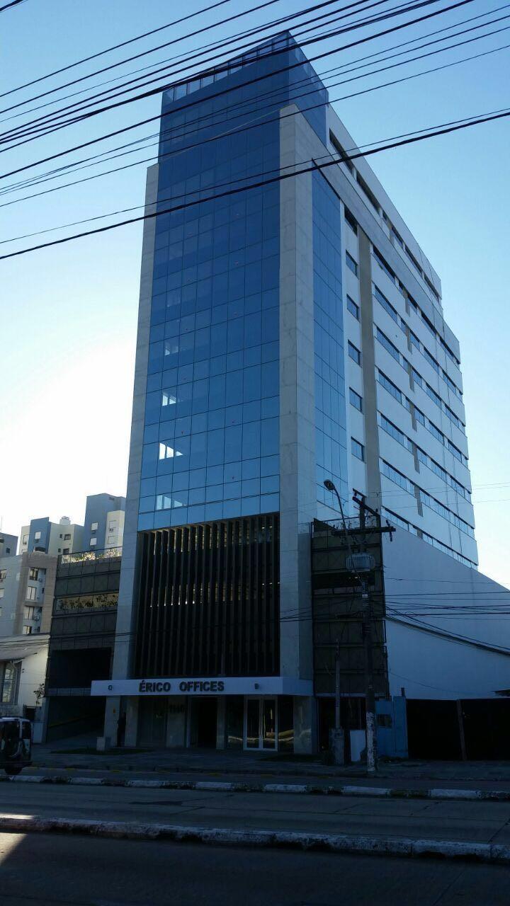 Érico Offices - Sala, Menino Deus, Porto Alegre (100075)