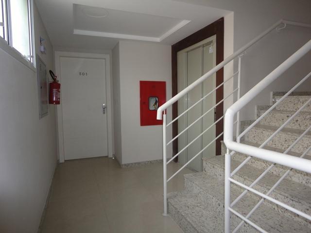 Villa Serena - Apto 3 Dorm, Higienópolis, Porto Alegre (64356) - Foto 24