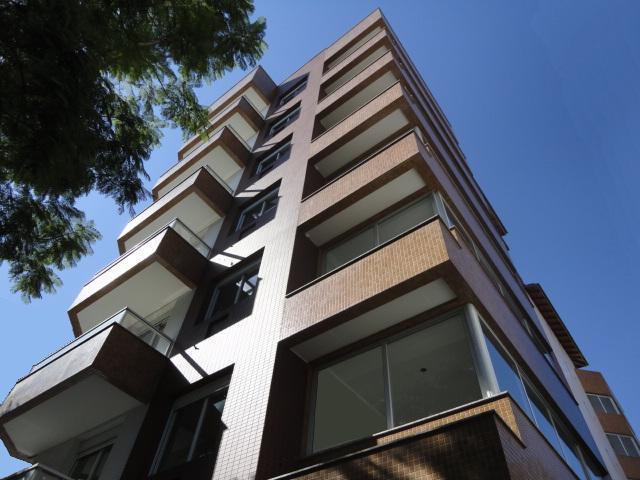 Villa Serena - Apto 3 Dorm, Higienópolis, Porto Alegre (64356)