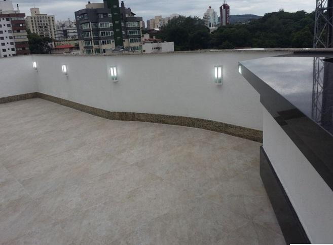 Sollaris - Apto 1 Dorm, Passo da Areia, Porto Alegre (64341) - Foto 11
