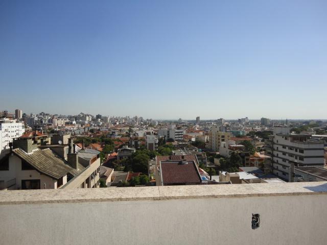 Villa Serena - Apto 3 Dorm, Higienópolis, Porto Alegre (64356) - Foto 16