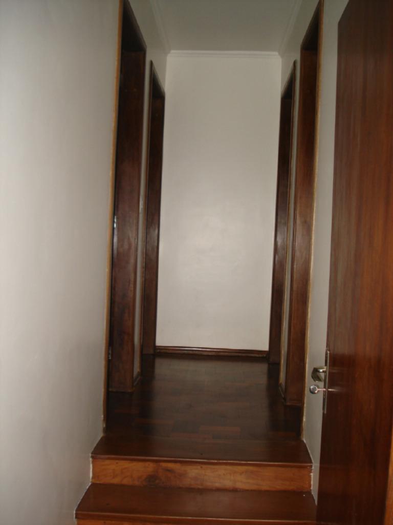 Casa - Casa 4 Dorm, Boa Vista, Porto Alegre (60330) - Foto 6