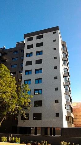 Zermatt - Apto 3 Dorm, Tristeza, Porto Alegre (63321) - Foto 2