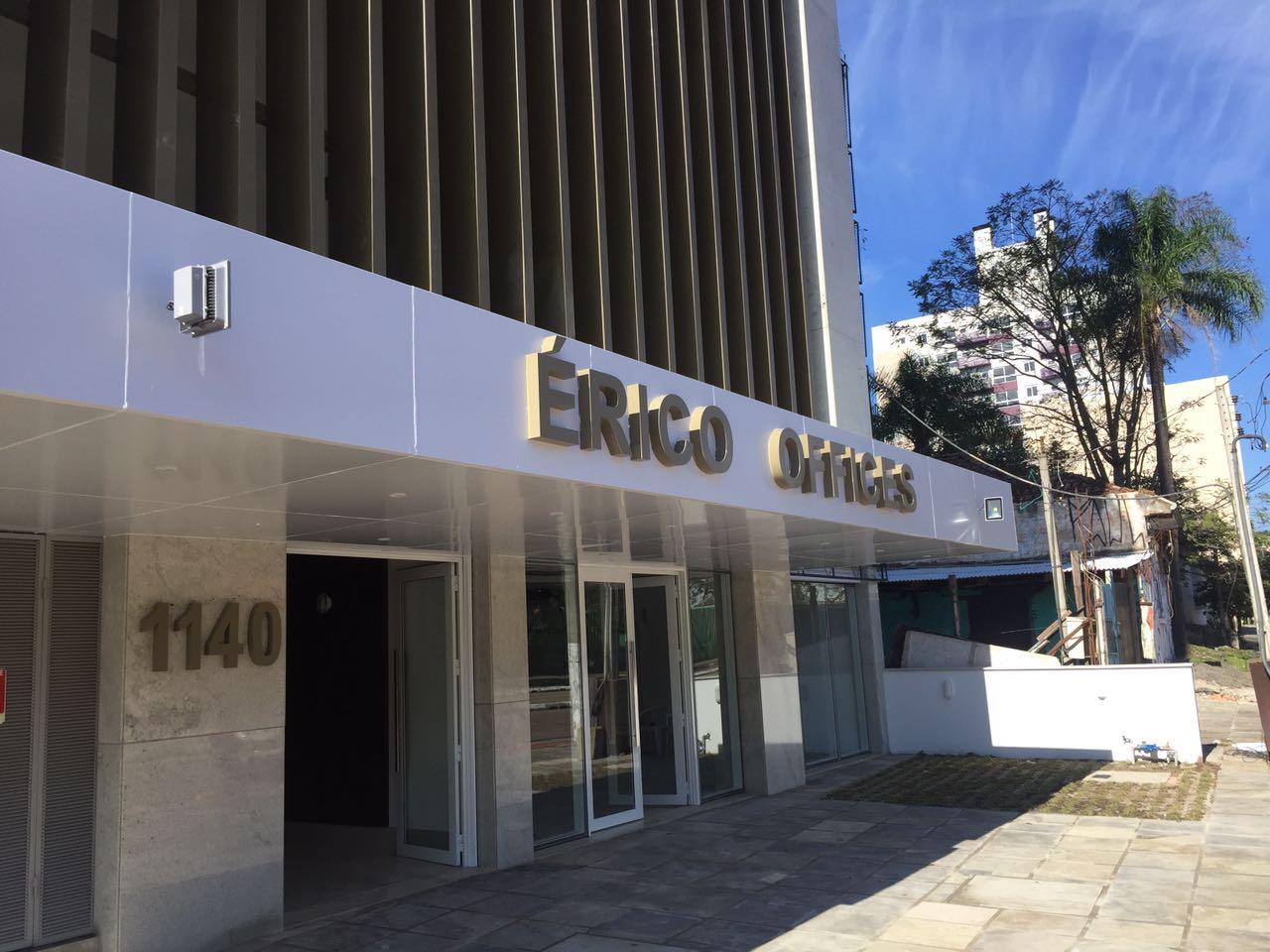 Érico Offices - Sala, Menino Deus, Porto Alegre (100075) - Foto 2