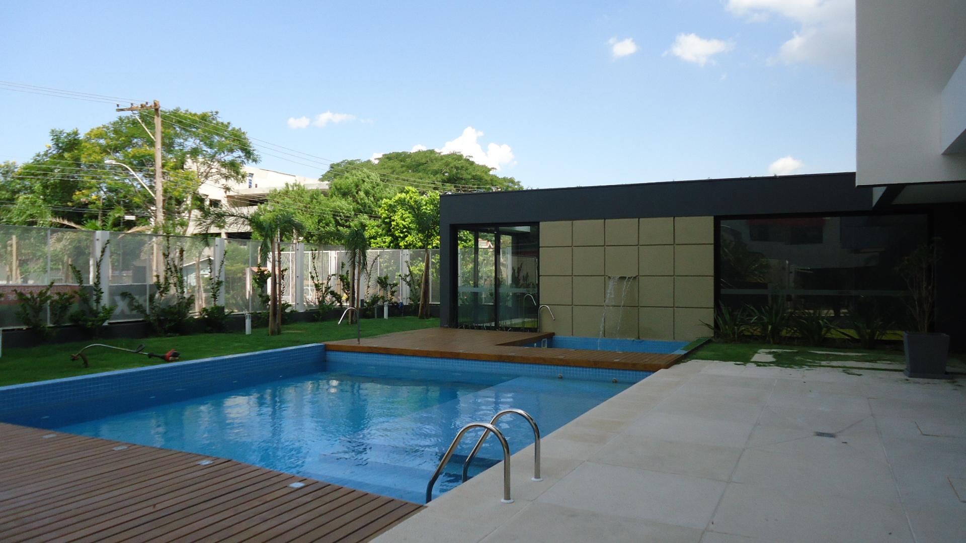 Six.is - Apto 3 Dorm, Camaquã, Porto Alegre (63458) - Foto 4