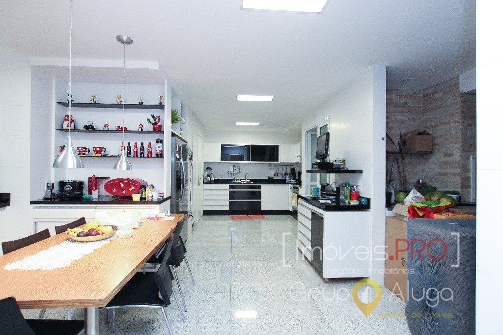 Apartamentos de 4 dormitórios em Saúde, São Paulo - SP