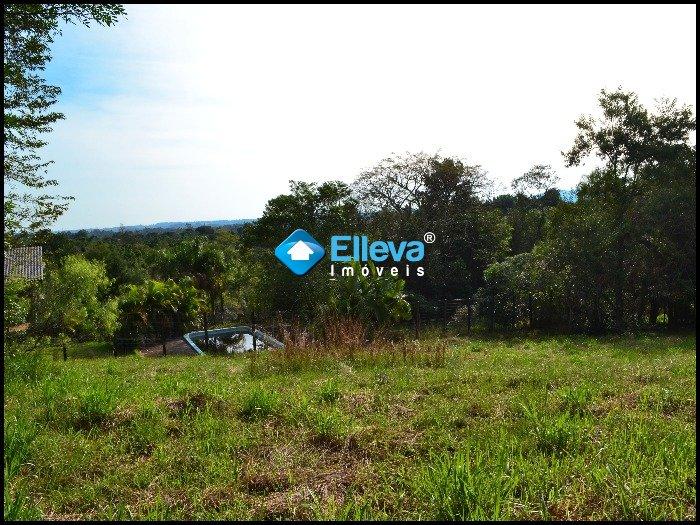Terreno Bosques do Sul Gravataí