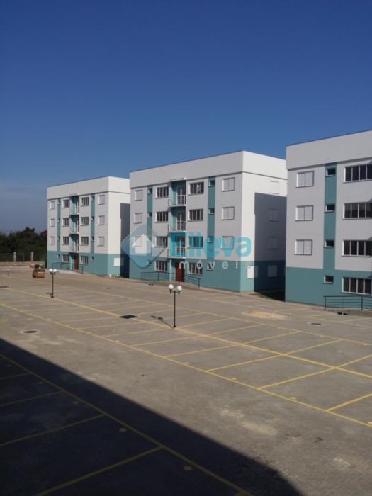 Apartamento Santa Cruz Gravataí