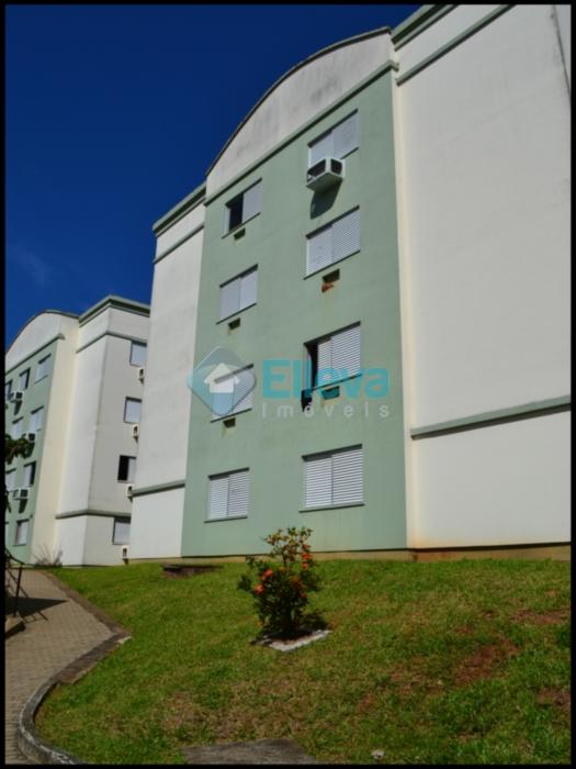 Apartamento Passo Das Pedras Gravataí