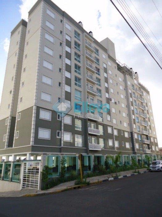Apartamento Loteamento Colinas Cachoeirinha