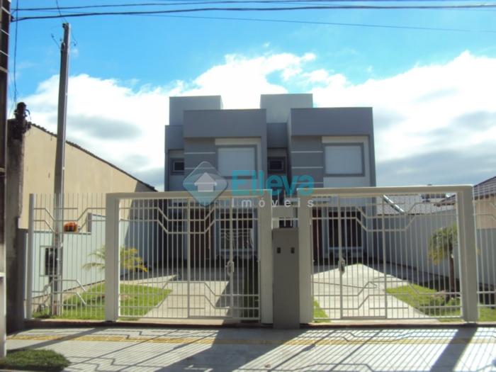 Casa/Sobrado Parque Dos Anjos Gravataí