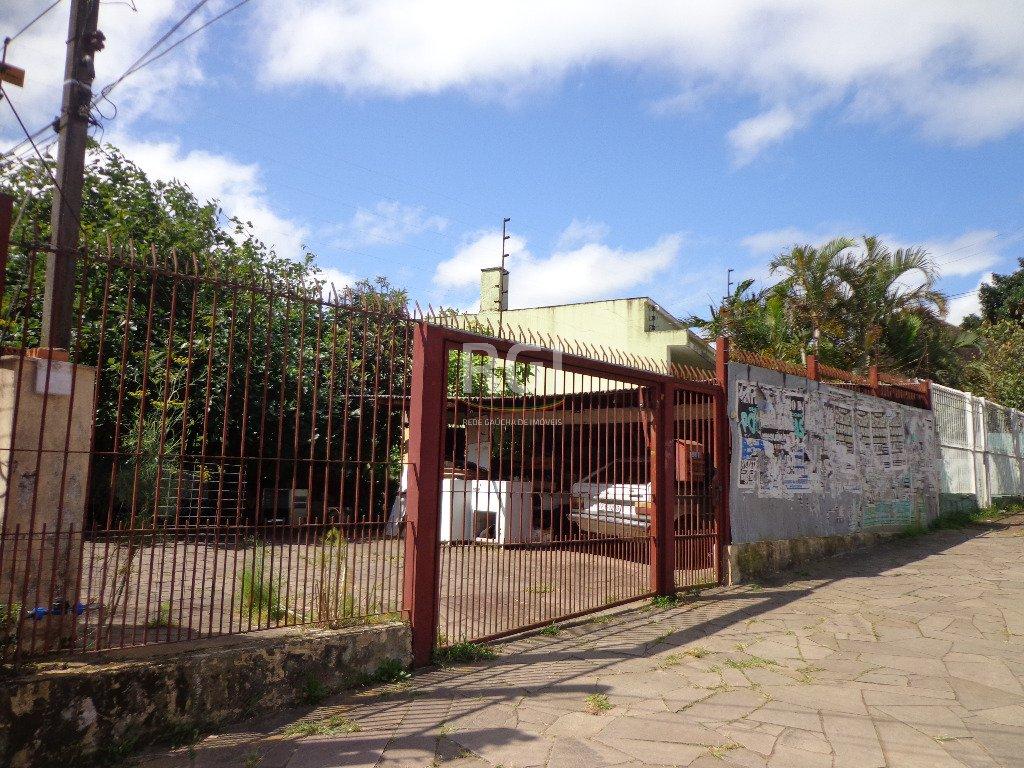 Terreno Glória Porto Alegre