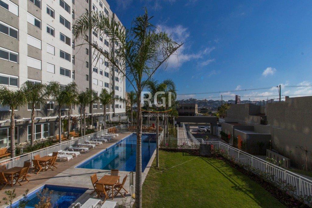 Apartamento em Glória, Porto Alegre (362852)