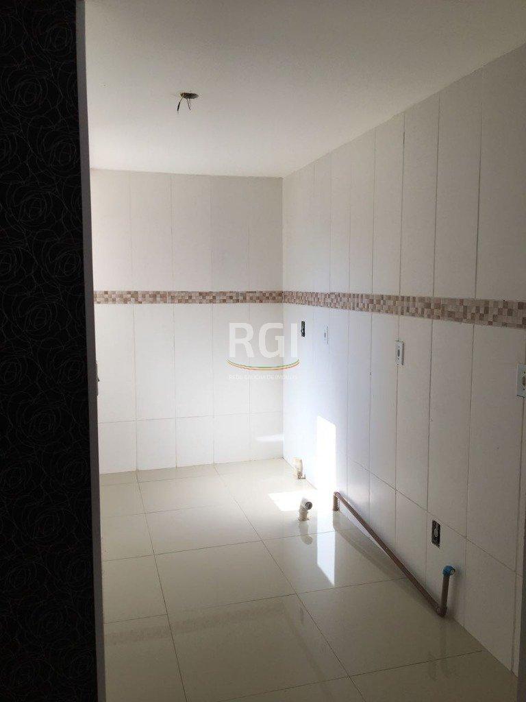 Apartamento 2 Dormit Rios No Bairro Rubem Berta Em Porto Alegre 40