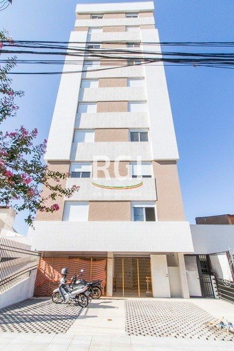 Apartamento Jardim Botânico Porto Alegre