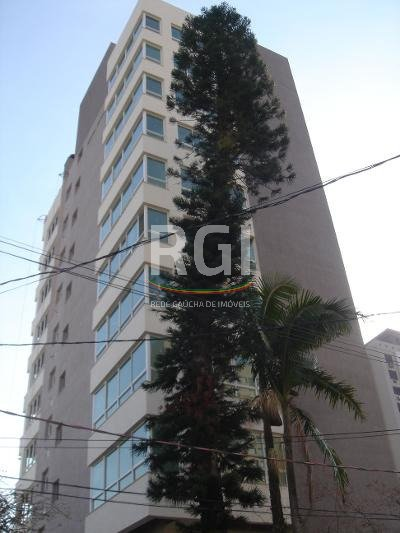 Empreendimento Passo da Areia Porto Alegre
