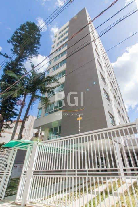 Apartamento Passo D?areia Porto Alegre