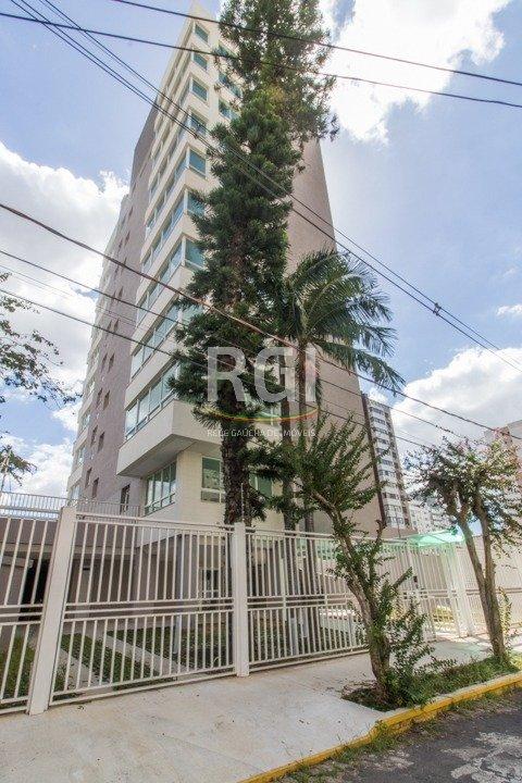 Australian Pine Residence Apartamento Passo D?areia, Porto Alegre (el50876974)